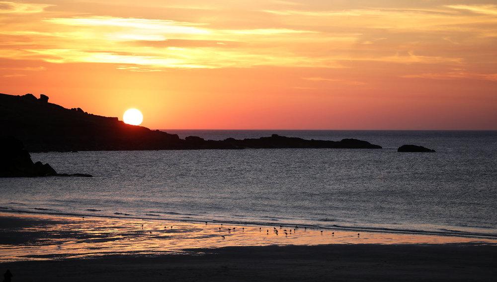 swc - sunset.jpeg