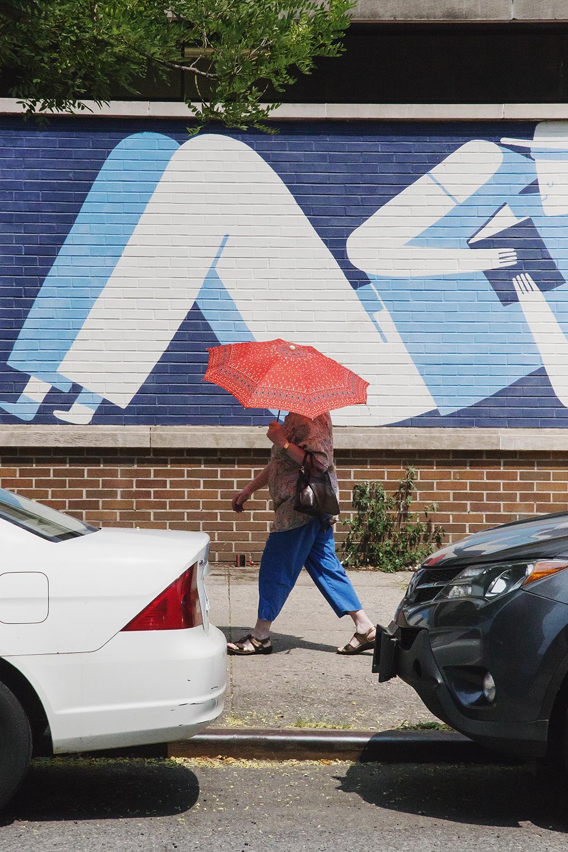 bkln - red umbrella white blue.jpg