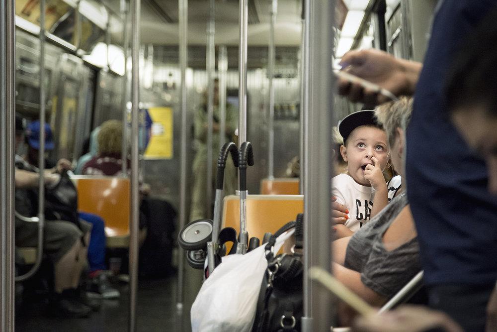 nyc - pick nose subway.jpg