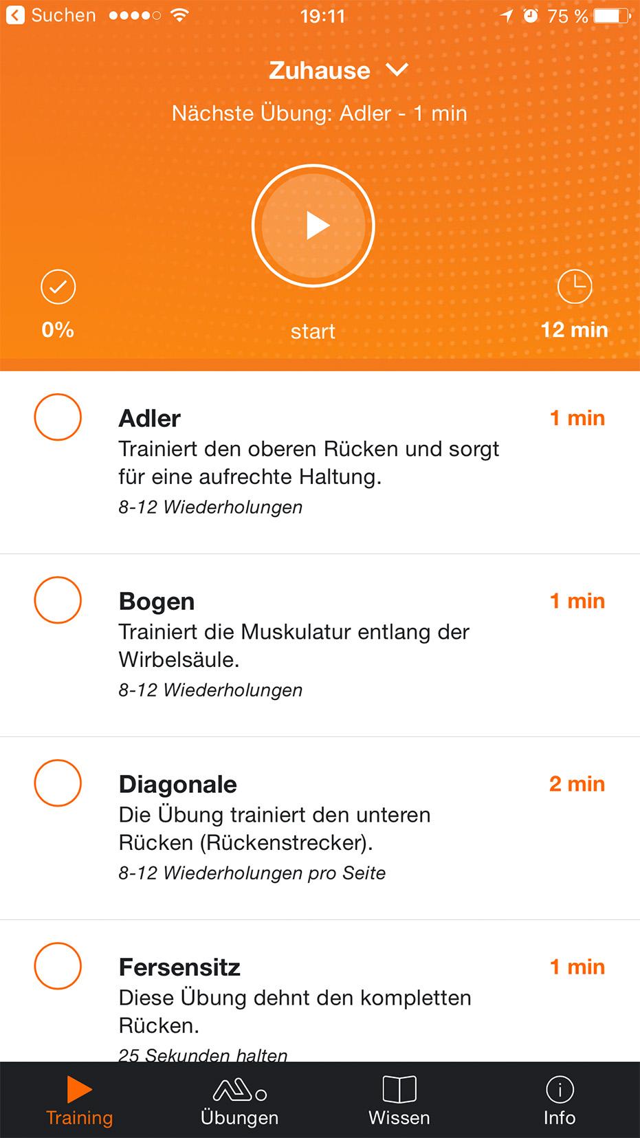 Rueckenschule - Start 2017-09-25.jpg