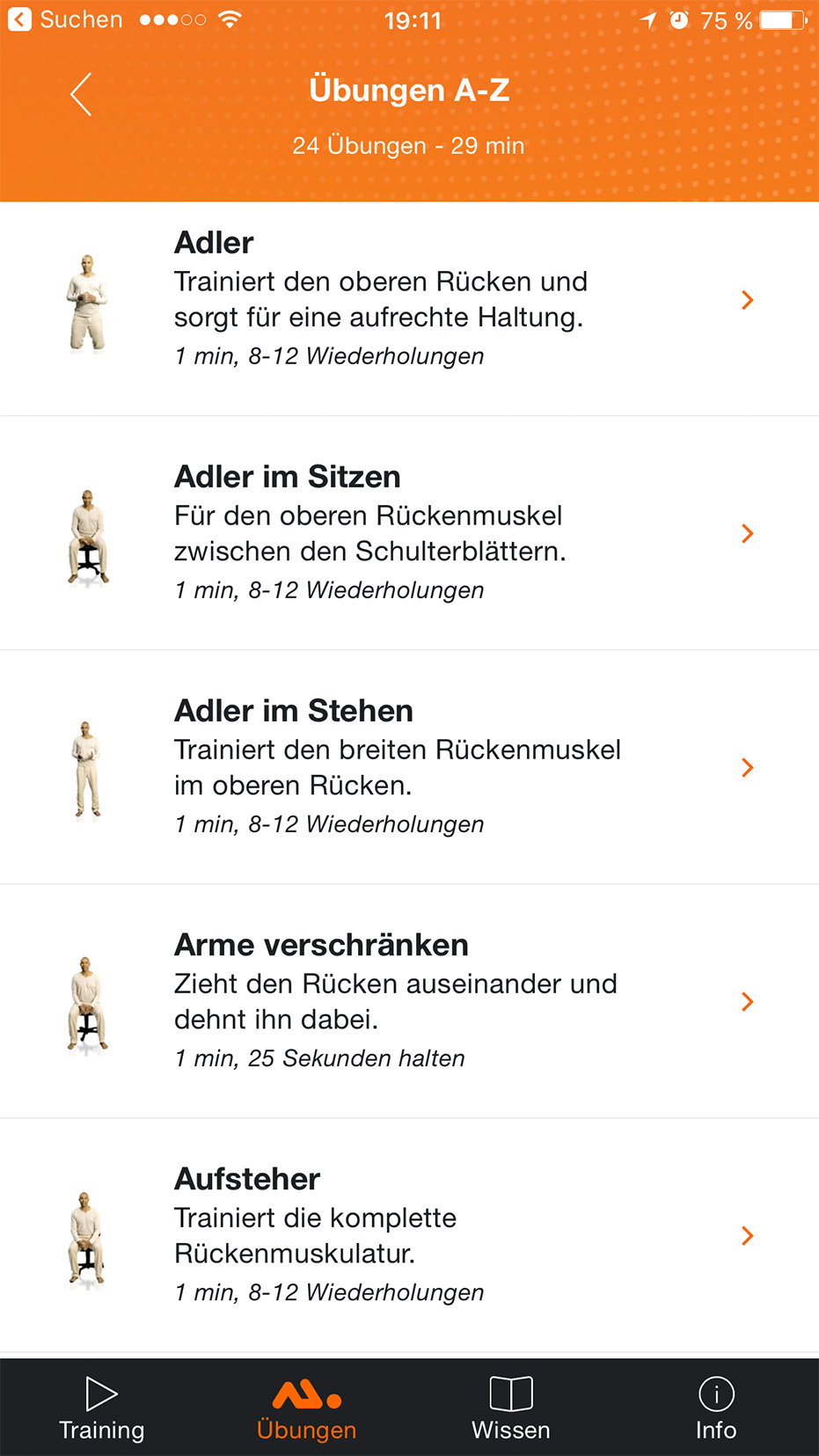 Rueckenschule - Uebungen 2017-09-25.jpg