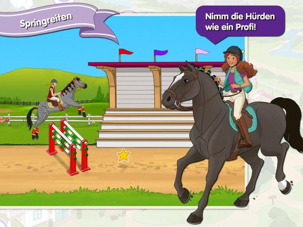 HC-App_iPad_Screens_2732x2048px_FINAL7.jpg