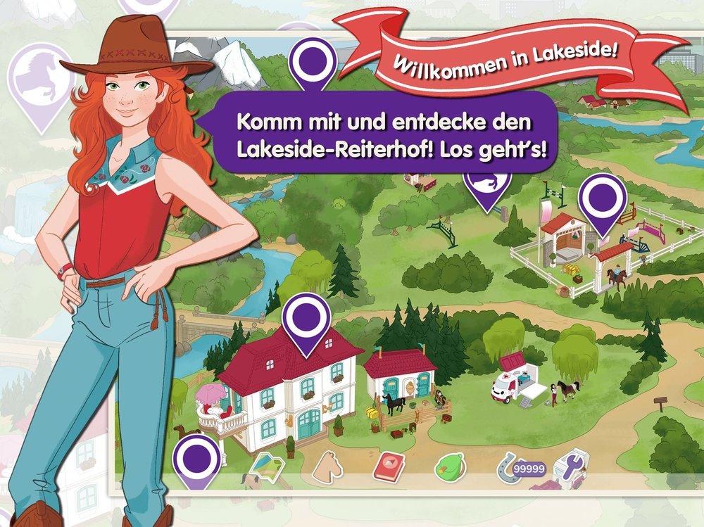 HC-App_iPad_Screens_2732x2048px_FINAL.jpg