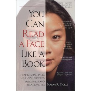 You_Can_Read_A_Face_Like_A_Book