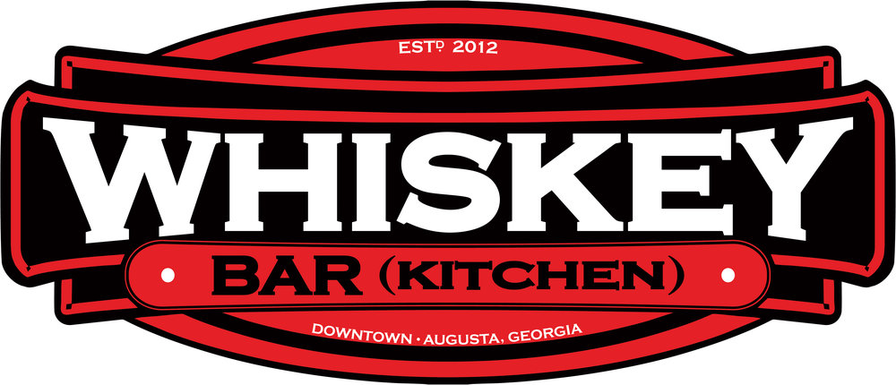 whiskey bar logo.jpeg