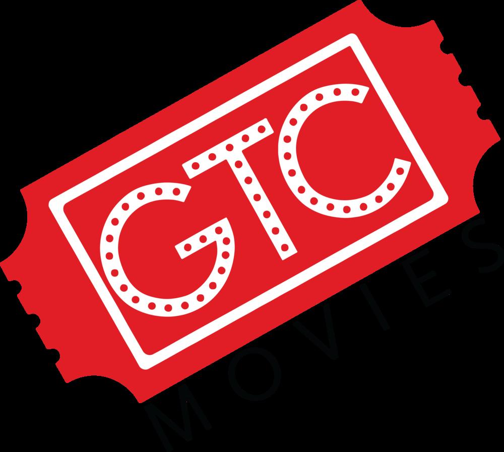 GTC logo diagonal.png