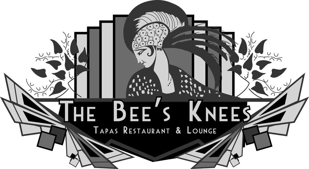 Bee's Logo HiRes.jpg
