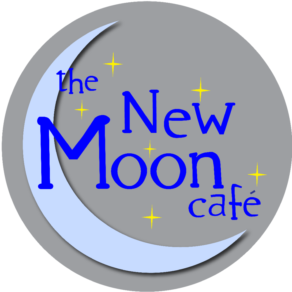 logo-new-moon.png