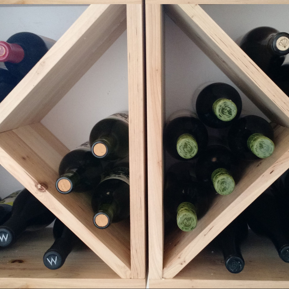 custom cellar - cropped.jpg