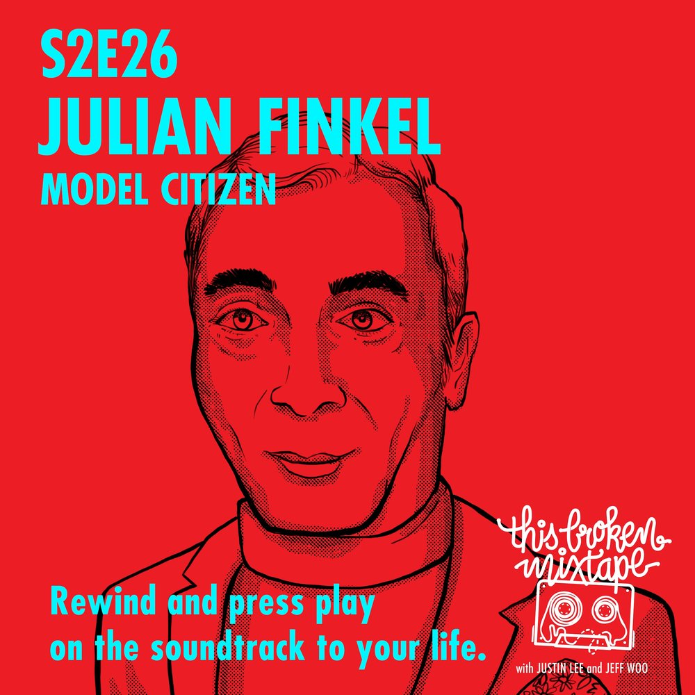 S2E26 Julien Finkel.jpg
