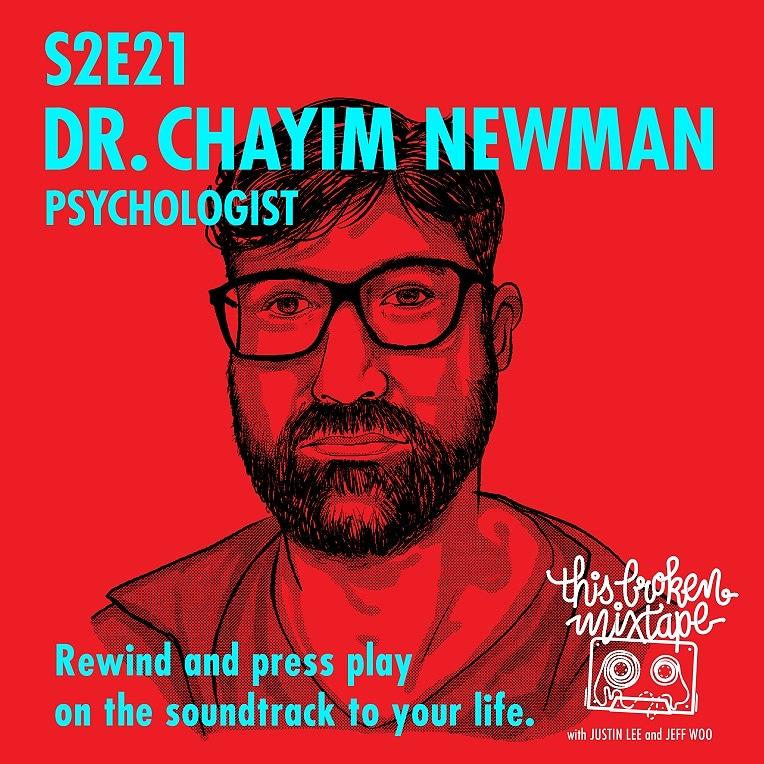 S2E21 Dr Chayim Newman.jpg