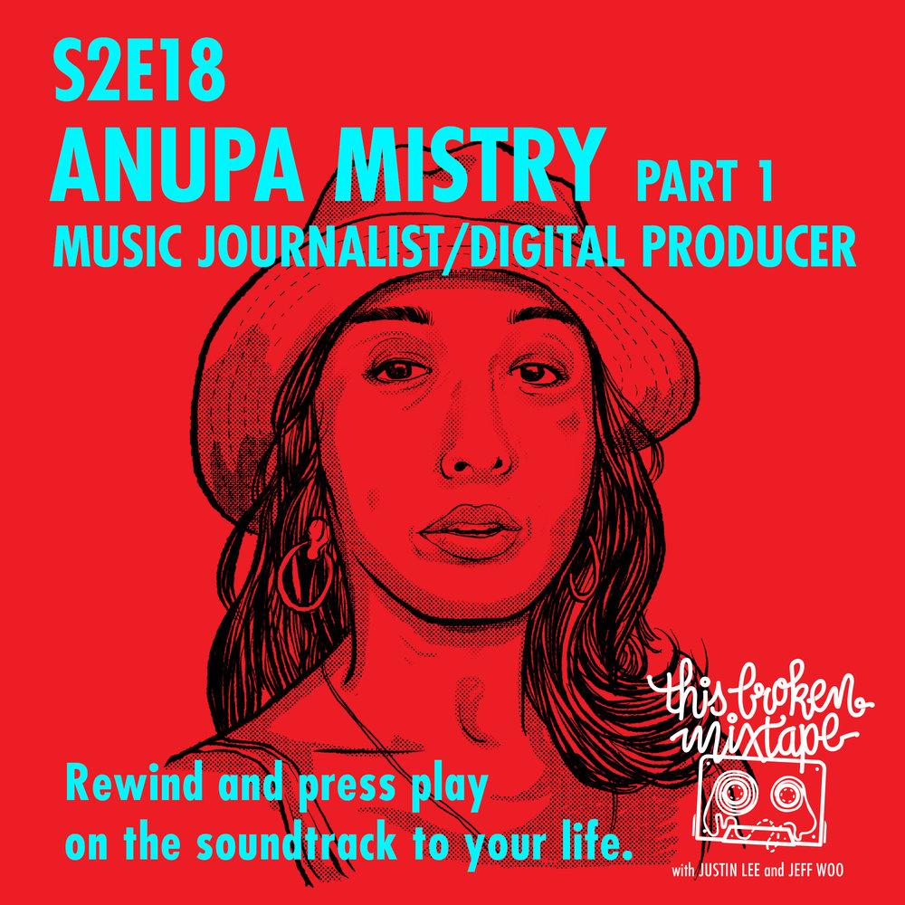 S2E18-ANUPA_MISTRY-square_v1.jpg