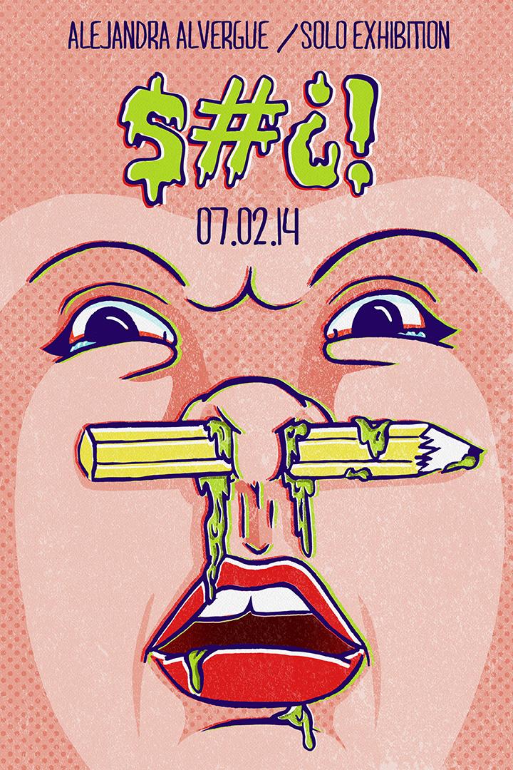 Alvergue-Alejandra-14Wint-Poster-Donawi-A3-shit.jpg
