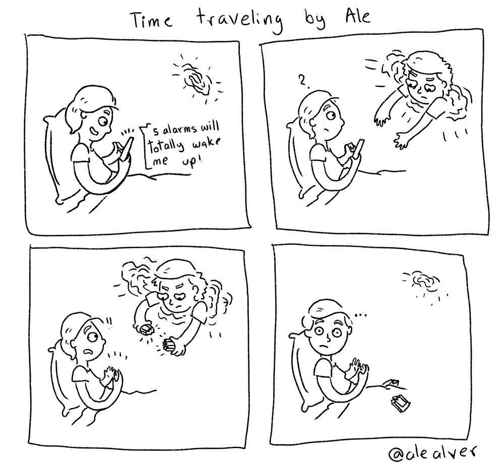 time traveling.jpg