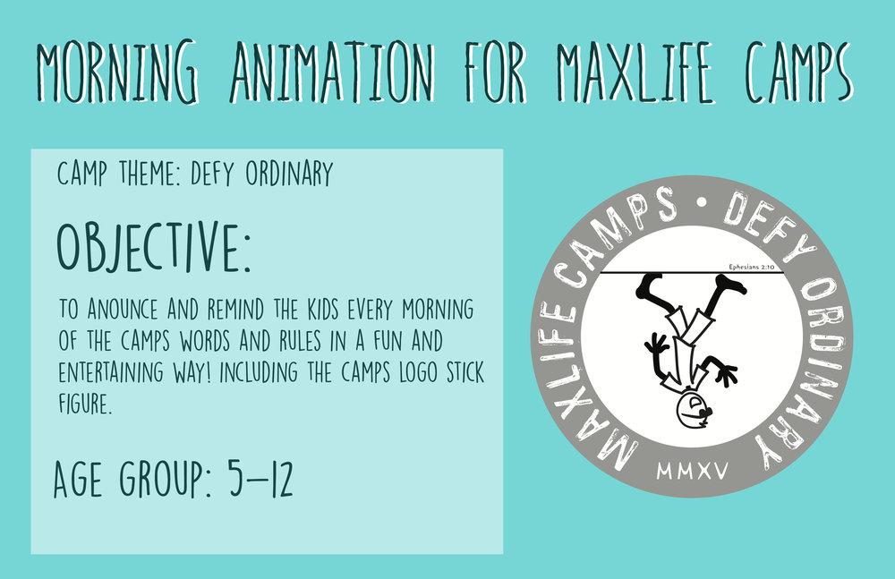 maclife camps process9.jpg