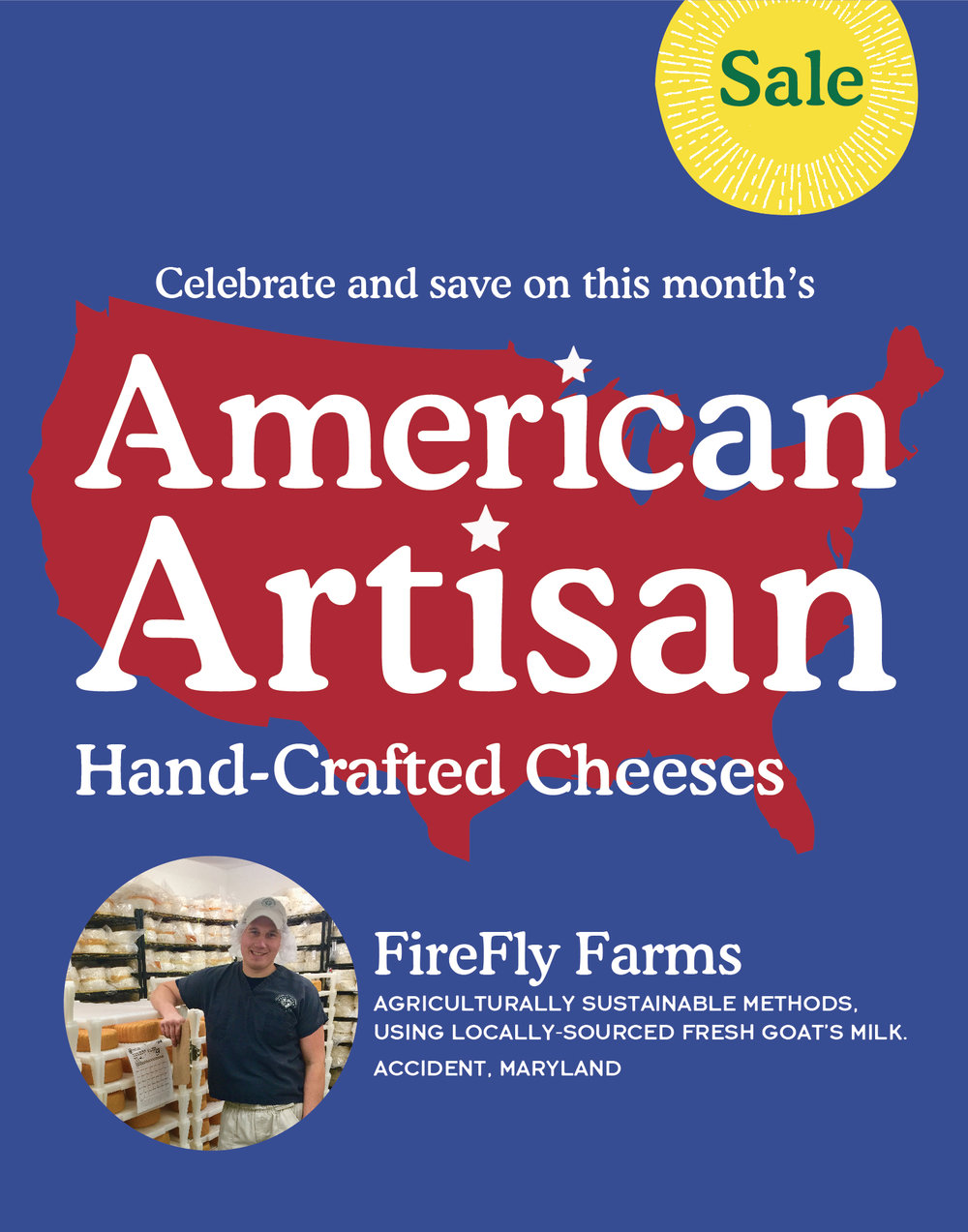 American_Artisan_Poster_March_22x28-01.jpg