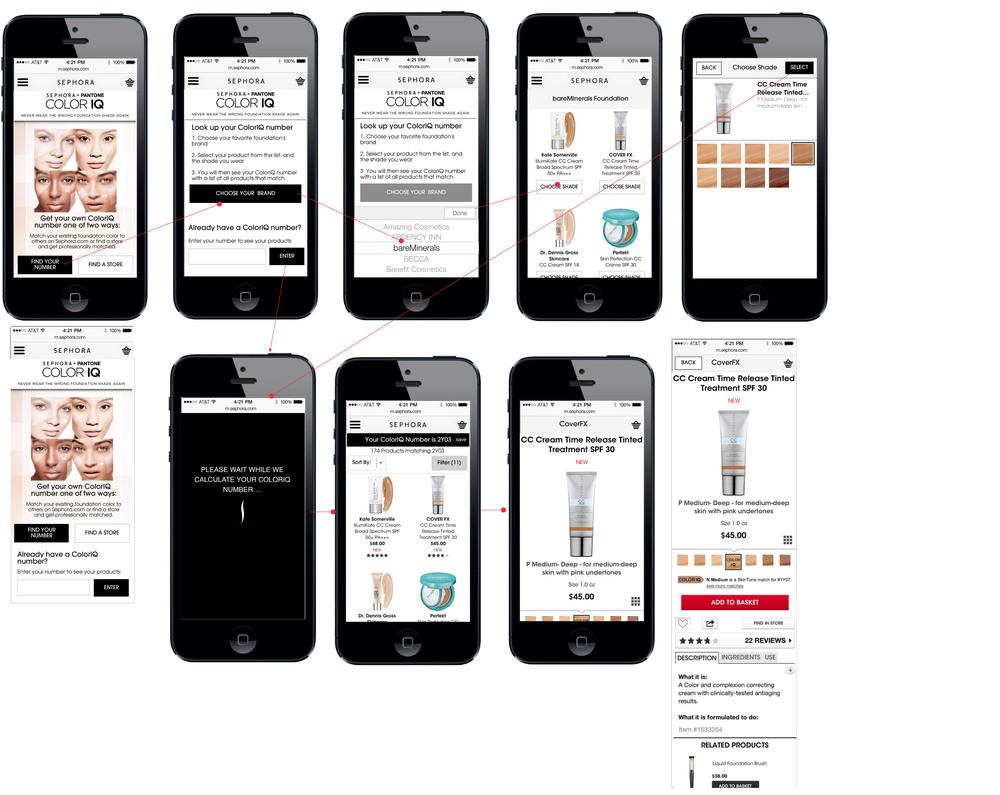 sephoracoloriq-mobile.jpg
