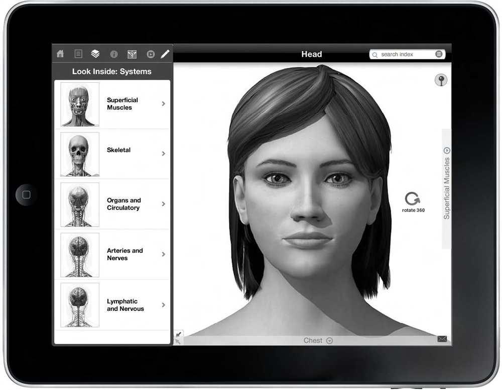 BodyMaps_iPad_horizontalwire2_o.jpg