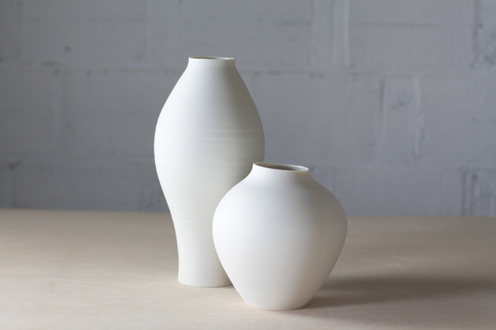Vases Lilith Rockett