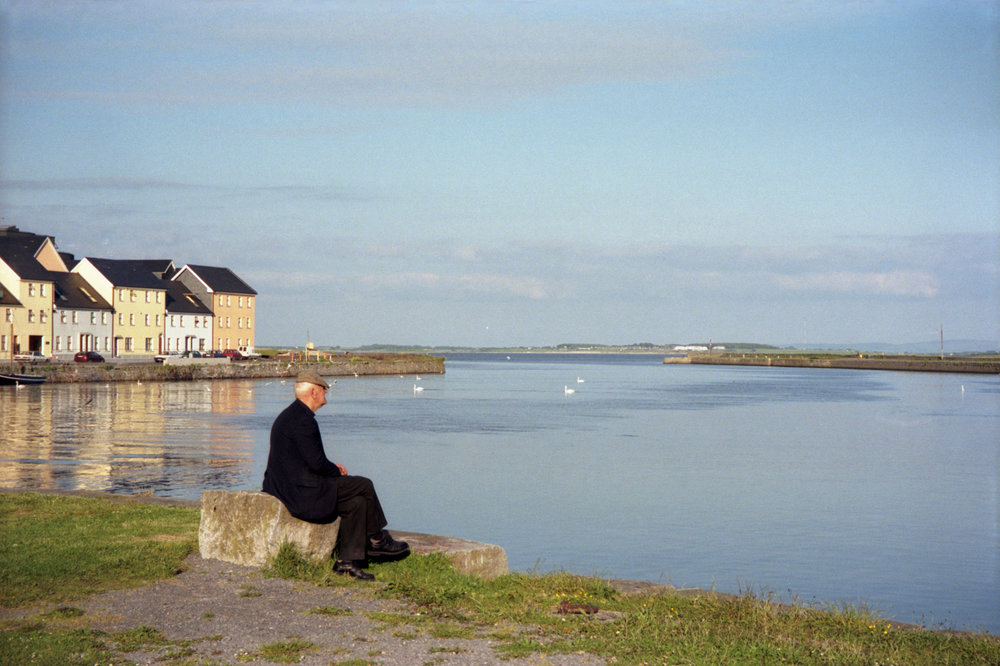galway_corrib-photo-by-greg-obeirne.jpg