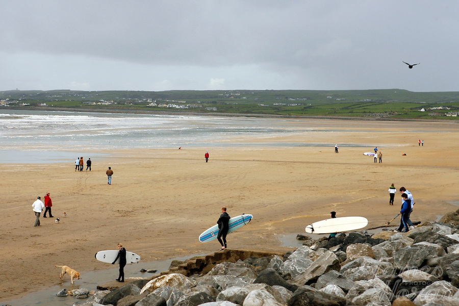 Irish-Surfing-29.jpg