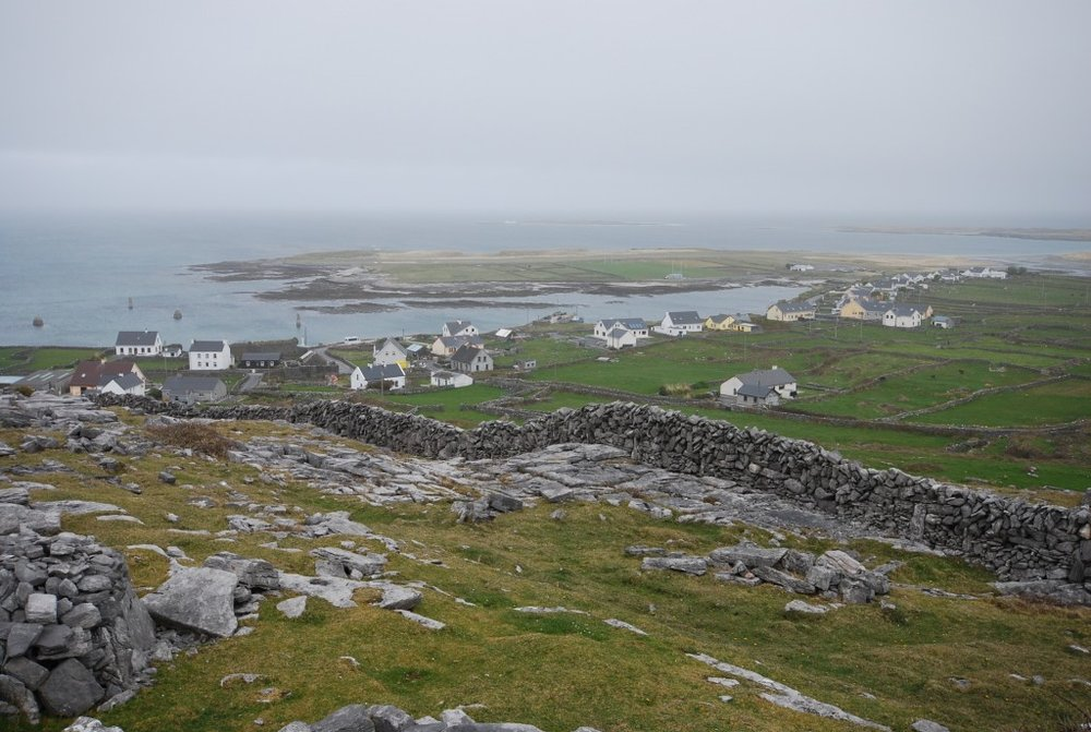 Ireland-4581-1024x687.jpg