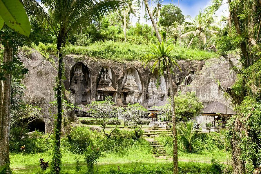 bali-gunung-kawi-sebatu-temple-grounds-58463.jpg