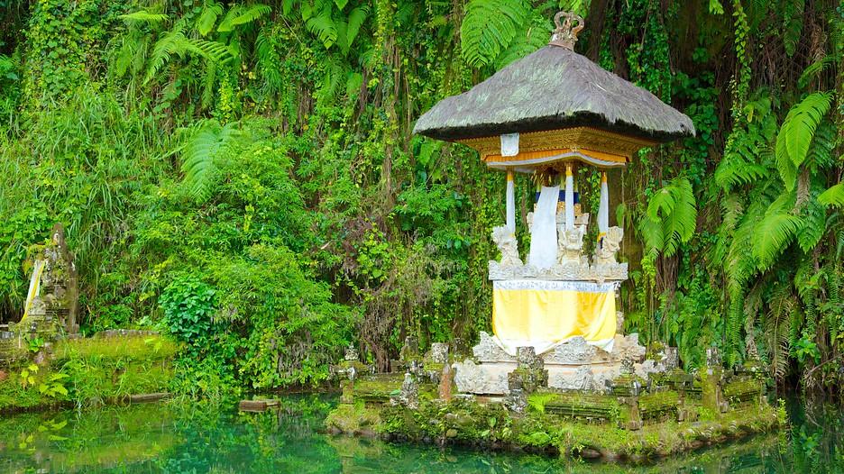 Gunung-Kawi-Temple-42427.jpg