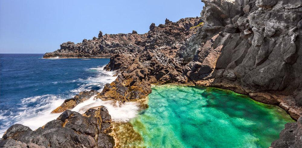 pantelleria1.jpg