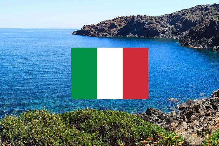 pantelleria_flag_101017.jpg