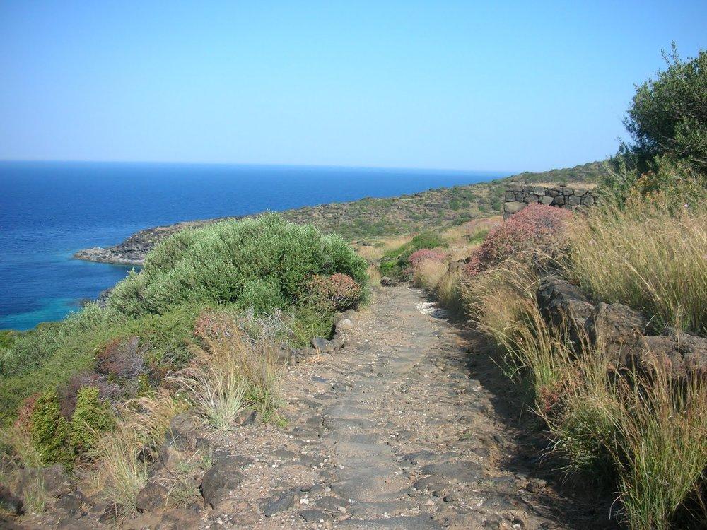 blog_Pantelleria_path.jpg