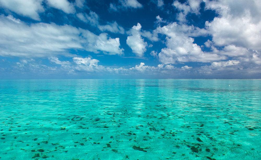Belize-Diving-Adventures-Diving-in-Belize-1024x630.jpg