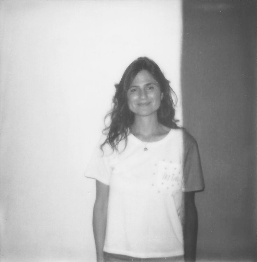 sophie_portrait_2_121417.jpg