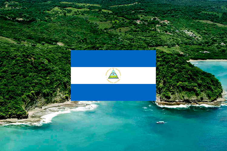 nicaragua_flag_041118.jpg
