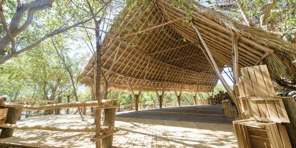 Nicaragua-Nicaraguan-Trails-morgans-Rock-_0116_0116.jpg