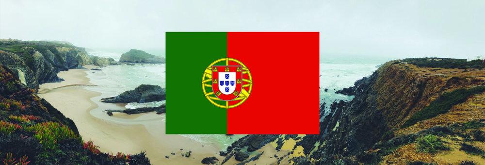 portugal copy.jpg