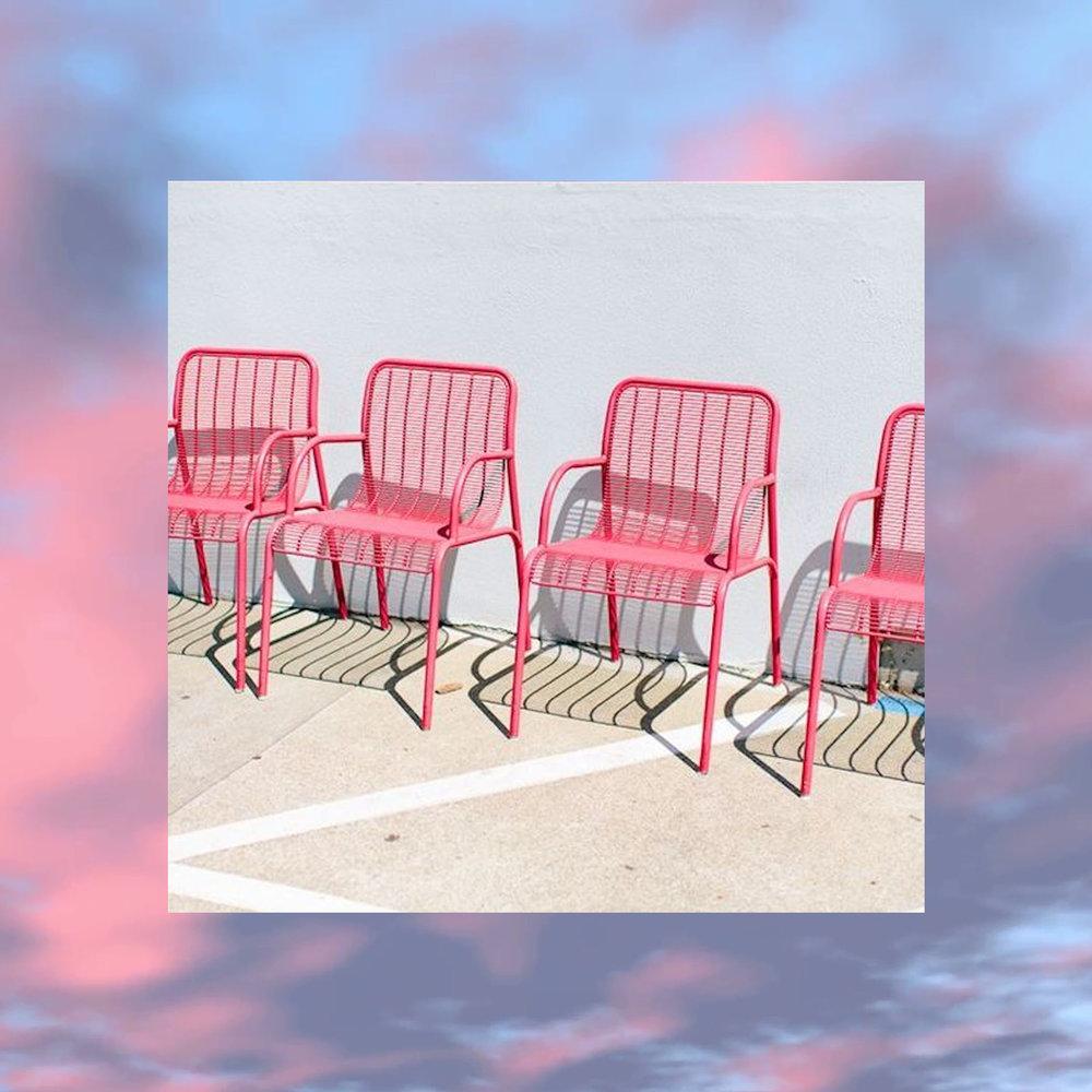 chair_workshop.jpg