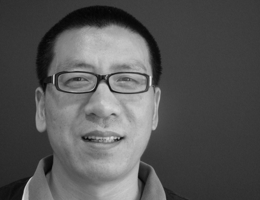 Eric_Zhang.JPG