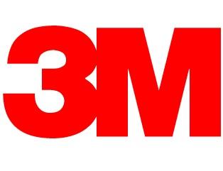 3M Logo - Correct Size.jpg
