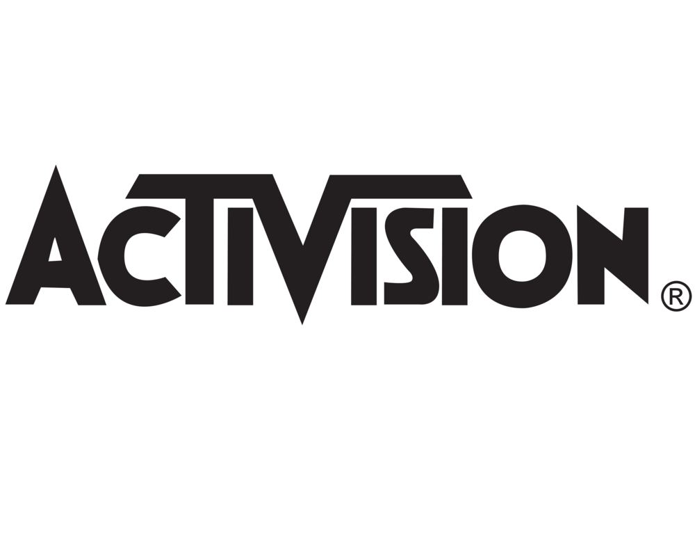 Activision Logo - Corrected Size.png