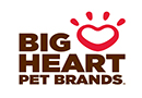 Big_Heart_Pet_Brands_Logo_FINAL - small.jpg