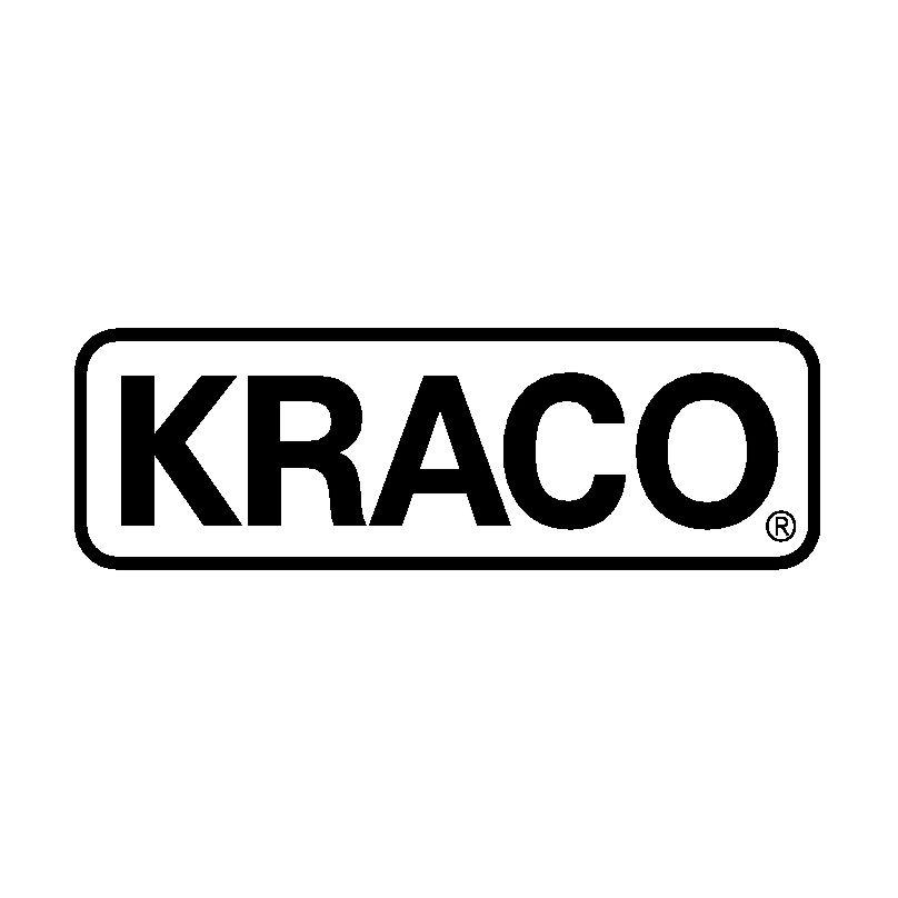 kraco logo.jpg