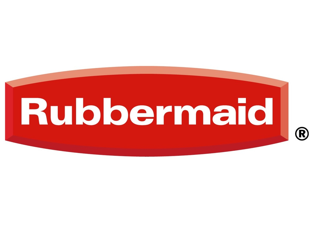 Rubbermaid Logo - Correct Size.jpg