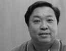 eric chen  VP - Quality Assurance