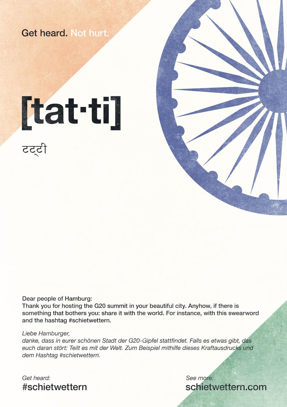 schietwettern__0012_India.jpg
