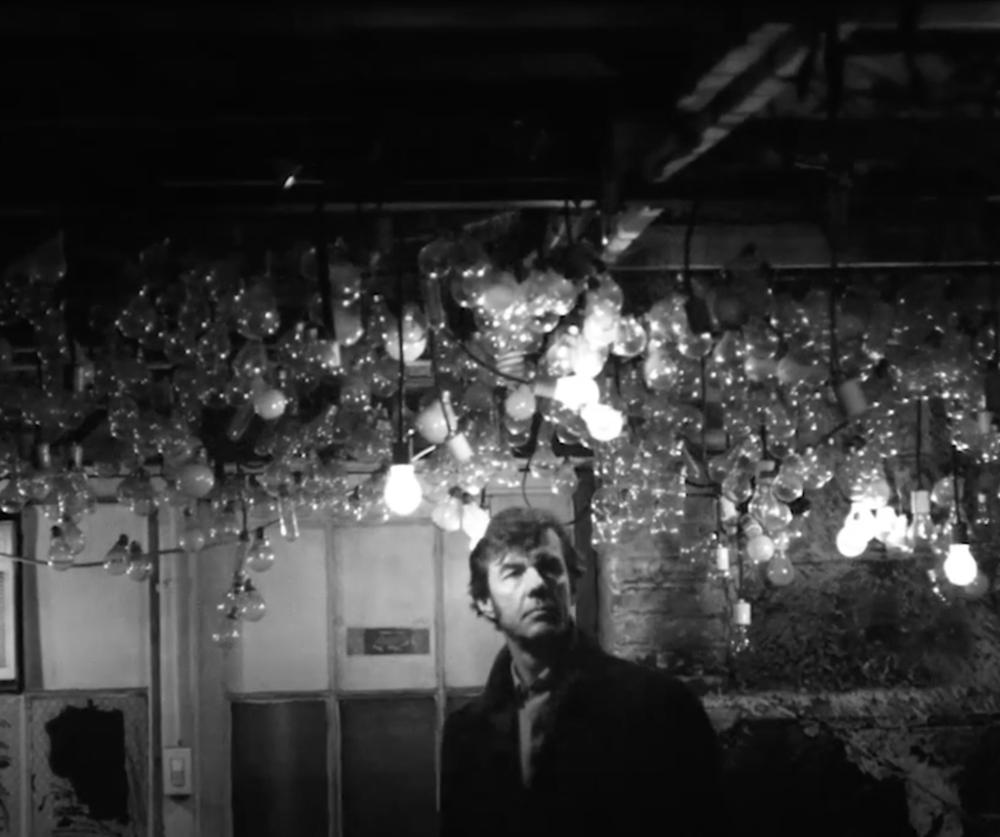 bmw ✕ stefan sagmeister — film