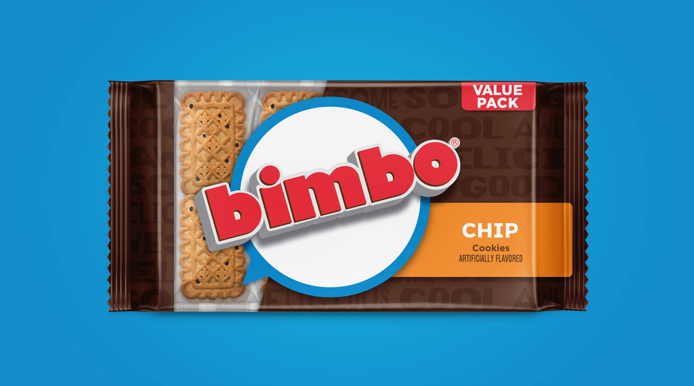 P18_BimboCookies_Chip.jpg