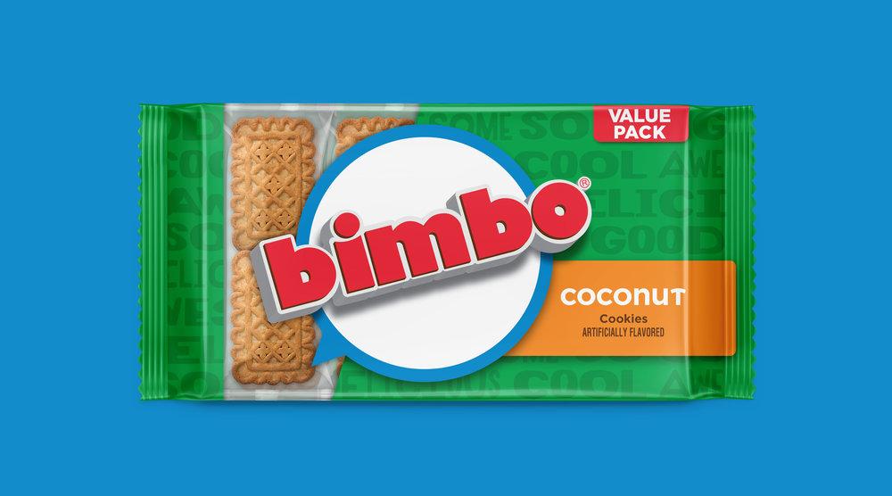 P18_BimboCookies_Coconut.jpg