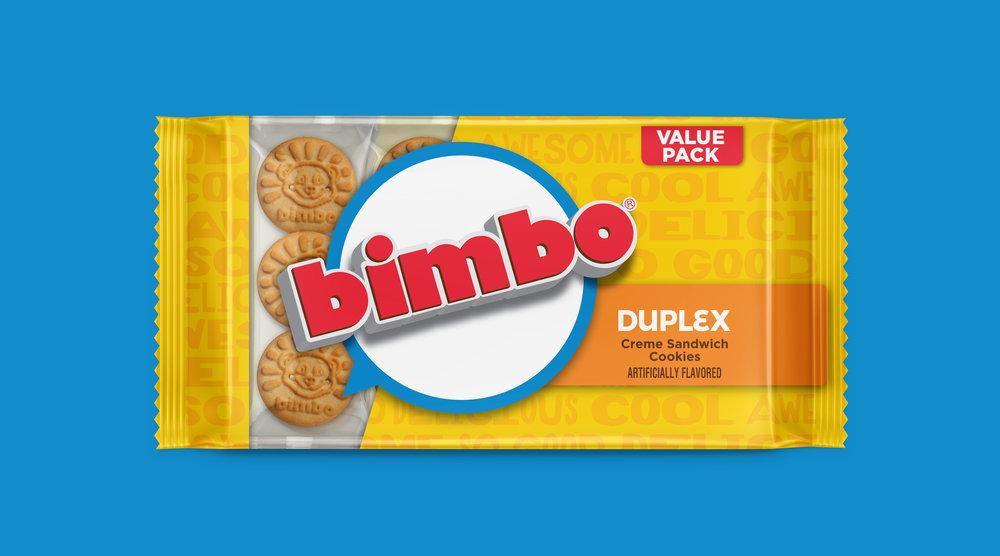 P18_BimboCookies_Duplex.jpg