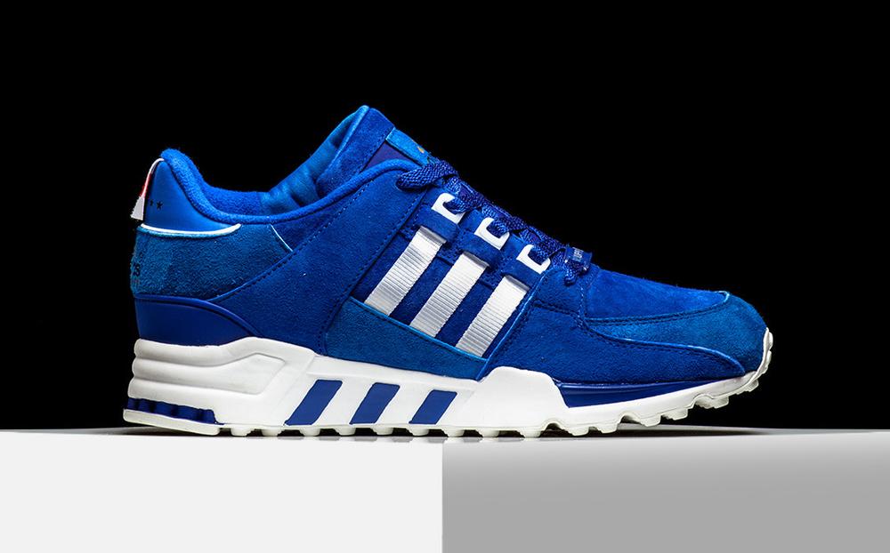 adidas-eqt-running-support-93-tokyo-4.jpg